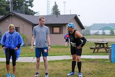 2019-08-18 - EndurRun Stage 7 - 016 (runwaterloo) Tags: 2019endurrun endurrun runwaterloo 2019endurrunmarathon 25 208