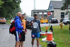 2019-08-18 - EndurRun Stage 7 - 005 (runwaterloo) Tags: 2019endurrun endurrun runwaterloo 2019endurrunmarathon 26