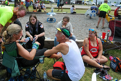 2019-08-18 - EndurRun Stage 7 - 958 (runwaterloo) Tags: 2019endurrun endurrun runwaterloo 2019endurrunmarathon 112 19 m167 m35 m77 48