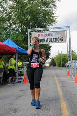 2019-08-18 - EndurRun Stage 7 - 938 (runwaterloo) Tags: 2019endurrun endurrun runwaterloo 2019endurrunmarathon 112 m35