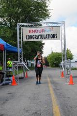 2019-08-18 - EndurRun Stage 7 - 934 (runwaterloo) Tags: 2019endurrun endurrun runwaterloo 2019endurrunmarathon 112 m35