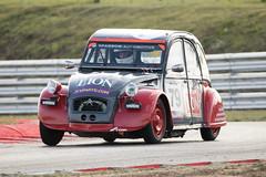 Team Lion 2 / Citroen 2CV 24hr Snetterton 2019 (mattbeee) Tags: 24hours 24hr 2cv 79 otherkeywords aircooled barc car circuit citroen endurance motorsport racing snetterton
