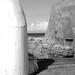 Newcastle Icon - Newcastle Ocean Baths - Pump house