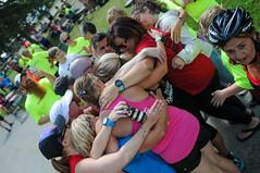2019-08-18 - EndurRun Stage 7 - 941 (runwaterloo) Tags: 2019endurrun endurrun runwaterloo 2019endurrunmarathon m517 m35 rarebits 112