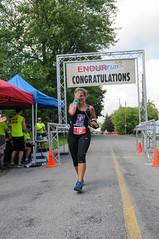 2019-08-18 - EndurRun Stage 7 - 937 (runwaterloo) Tags: 2019endurrun endurrun runwaterloo 2019endurrunmarathon 112 m35