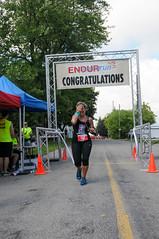 2019-08-18 - EndurRun Stage 7 - 936 (runwaterloo) Tags: 2019endurrun endurrun runwaterloo 2019endurrunmarathon 112 m35