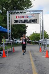 2019-08-18 - EndurRun Stage 7 - 933 (runwaterloo) Tags: 2019endurrun endurrun runwaterloo 2019endurrunmarathon 112 m35