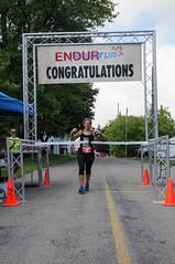 2019-08-18 - EndurRun Stage 7 - 932 (runwaterloo) Tags: 2019endurrun endurrun runwaterloo 2019endurrunmarathon 112 m35