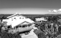 2/26 Pacific Vista Drive, Byron Bay NSW