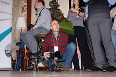 DSC04469 (pataparat) Tags: canon люди people portrait фотограф photographer фотоаппарат camera moscow moscú moskau moscó μόσχα aviation авиация sonya580 sal1650 sonydt165028ssm