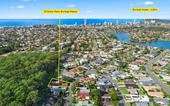 25 Grebe Place, Burleigh Waters QLD