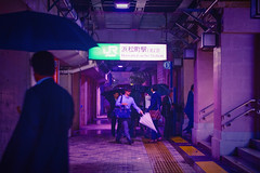 LET THE RAIN SHINE IN 25 (ajpscs) Tags: ©ajpscs ajpscs 2019 japan nippon 日本 japanese 東京 tokyo city people ニコン nikon d750 tokyostreetphotography streetphotography street shitamachi night nightshot tokyonight nightphotography citylights tokyoinsomnia nightview strangers urbannight urban tokyoscene tokyoatnight rain 雨 雨の日 nighttimeisthenewdaytime lostnight lettherainshinein