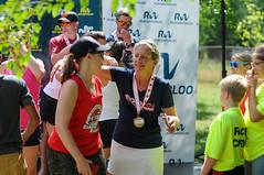 2019-08-18 - EndurRun Stage 7 - 1200 (runwaterloo) Tags: 2019endurrun endurrun runwaterloo 2019endurrunmarathon 112 m35