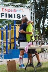 2019-08-18 - EndurRun Stage 7 - 1129 (runwaterloo) Tags: 2019endurrun endurrun runwaterloo 2019endurrunmarathon 26