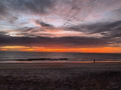 (skepvzrq47) Tags: nature sunrise seaside southernliving saltlife ocean