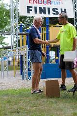 2019-08-18 - EndurRun Stage 7 - 1113 (runwaterloo) Tags: 2019endurrun endurrun runwaterloo 2019endurrunmarathon 43