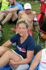 2019-08-18 - EndurRun Stage 7 - 1047 (runwaterloo) Tags: 2019endurrun endurrun runwaterloo 2019endurrunmarathon 112 m35