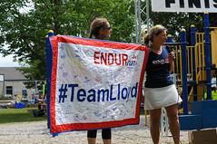 2019-08-18 - EndurRun Stage 7 - 1026 (runwaterloo) Tags: 2019endurrun endurrun runwaterloo 2019endurrunmarathon m324 m35 116 112
