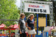 2019-08-18 - EndurRun Stage 7 - 1024 (runwaterloo) Tags: 2019endurrun endurrun runwaterloo 2019endurrunmarathon m324 m35 116 112