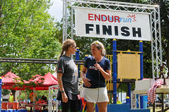2019-08-18 - EndurRun Stage 7 - 1023 (runwaterloo) Tags: 2019endurrun endurrun runwaterloo 2019endurrunmarathon m324 m35 116 112