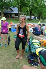 2019-08-18 - EndurRun Stage 7 - 1021 (runwaterloo) Tags: 2019endurrun endurrun runwaterloo 2019endurrunmarathon 112 m35