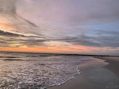 (skepvzrq47) Tags: southernliving saltlife nature sunrise ocean seaside