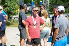2019-08-18 - EndurRun Stage 7 - 1192 (runwaterloo) Tags: 2019endurrun endurrun runwaterloo 2019endurrunmarathon 14 m516