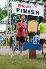 2019-08-18 - EndurRun Stage 7 - 1138 (runwaterloo) Tags: 2019endurrun endurrun runwaterloo 2019endurrunmarathon 14 m516
