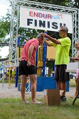 2019-08-18 - EndurRun Stage 7 - 1137 (runwaterloo) Tags: 2019endurrun endurrun runwaterloo 2019endurrunmarathon 14 m516