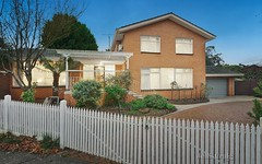 38 Amber Grove, Mount Waverley VIC