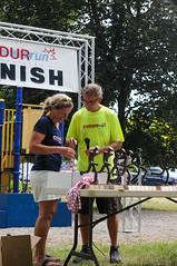 2019-08-18 - EndurRun Stage 7 - 1067 (runwaterloo) Tags: 2019endurrun endurrun runwaterloo 2019endurrunmarathon 112 m35