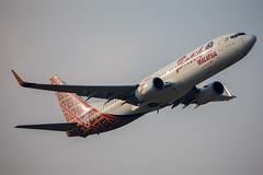 2019_07_28 KUL stock-27 (jplphoto2) Tags: 737 9mlck batikmalaysia batikmalaysia737 boeing737 jdlmultimedia jeremydwyerlindgren kul kualalumpurairport malindoair wmkk aircraft airline airplane airport aviation