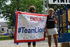 2019-08-18 - EndurRun Stage 7 - 1025 (runwaterloo) Tags: 2019endurrun endurrun runwaterloo 2019endurrunmarathon m324 m35 116 112