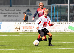 2019-08-15 - 15.23.22 - 5D4_7043 - 1 (Rossell' Art) Tags: 14 endéplacement football londerzeel rwdmolenbeek rwdm sklonderzeelrwdm14 saison20192020 stadedirkputteman u16