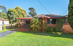 14 Springfield Avenue, Blacktown NSW