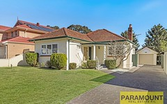 28 Panania Avenue, Panania NSW