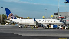PA221358-2 TRUDEAU (hex1952) Tags: yul trudeau usa erj embraer erj175 unitedexpress united