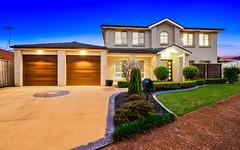 8 Selina Place, Glenwood NSW