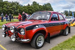 Allford At Alford - Aberdeenshire Scotland - 16th August 2019 (DanoAberdeen) Tags: capri escort fordenthusiasts fordcar 2ford focus st2 fiestaxr candid amateur danoaberdeen aberdeenshire event fair show festival cortina granada colinmcrae alford gtm museum grampiantransportmuseum sierra transport 70s 80s 90s vintage preservation c0nservation car automobile engine nikond750 scotland blueoval fordfocus fordescort fordcapri fordgranada fordthunderbird fordmustang fordfiesta carshow