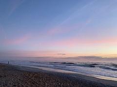 (skepvzrq47) Tags: southernliving nature saltlife beach ocean seaside sunrise