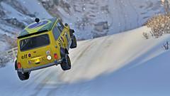 rally mini 11 (Keischa-Assili) Tags: austin mini cooper bmw rally car snow forza horizon 4 4k uhd wallpaper screenshot photo