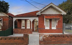 11 Gannon Street, Tempe NSW