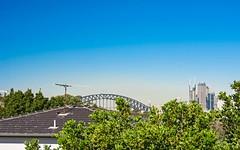9/39 King Street, Waverton NSW