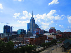 Nashville Tennessee Trip ☺︎ (ayanakawaii100) Tags: travel trip america nashville tennessee