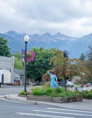 IMG_9485 (RegiShu) Tags: 2019 camping oregon summer us usa wallowalakestatepark joseph unitedstatesofamerica