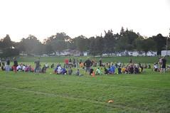 BYFL Camp 081519 275 (Bismarck Pro) Tags: byfl football camp 081519 bismarck youth league north dakota