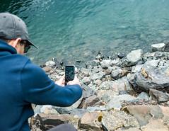 IMG_9449 (RegiShu) Tags: 2019 camping oregon summer us usa wallowalakestatepark joseph unitedstatesofamerica