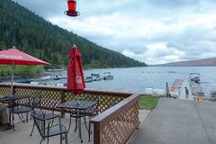 IMG_9446 (RegiShu) Tags: 2019 camping oregon summer us usa wallowalakestatepark joseph unitedstatesofamerica