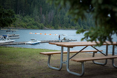 IMG_9445 (RegiShu) Tags: 2019 camping oregon summer us usa wallowalakestatepark joseph unitedstatesofamerica