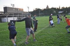 BYFL Camp 081519 259 (Bismarck Pro) Tags: byfl football camp 081519 bismarck youth league north dakota